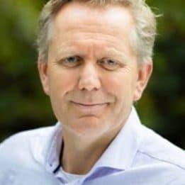 Guido Stompff